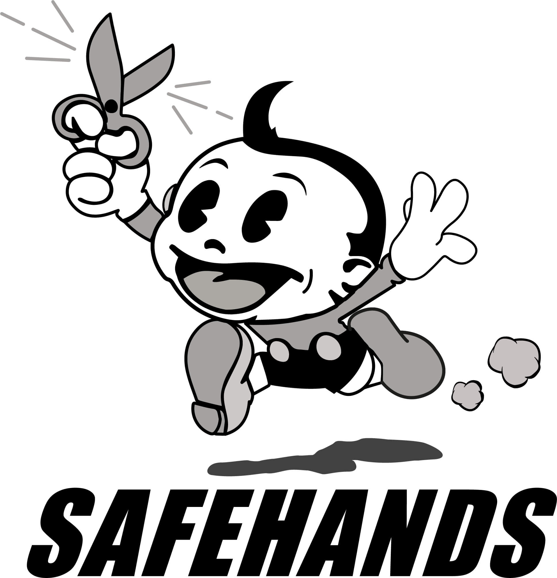SAFEHANDS